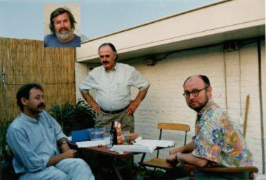 1992-06-29a