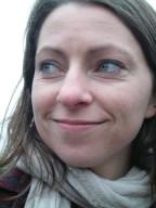 Alana Gillespie