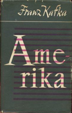 Amerika 1954