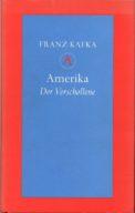Amerika 1995