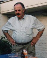 eyl-1992