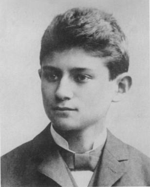 Kafka 1901 44
