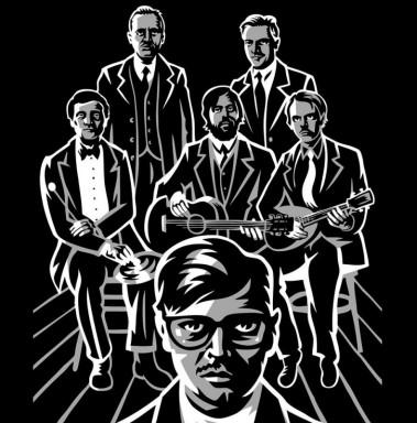 Kafka band1
