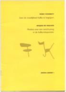 Kafka Cahier 1