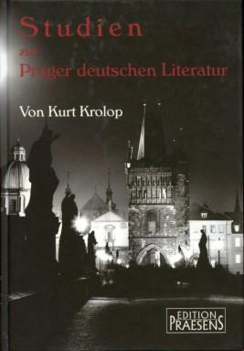 Krolop - Studien