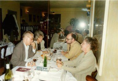 nfkk-1993