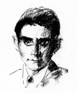 Prins-Kafka-Munniks1 kl