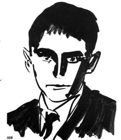 Prins-Kafka1976 kl