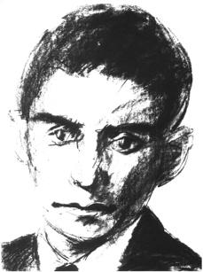 Prins-Kafka1980 kl