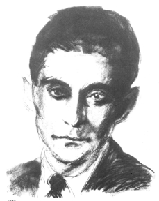 Prins-Kafka1986a kl