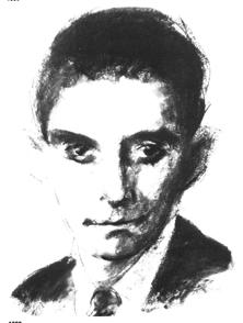 Prins-Kafka1986b kl