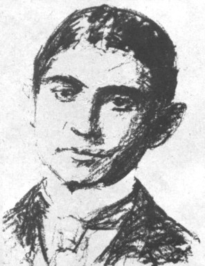 Prins-Kafka1986e