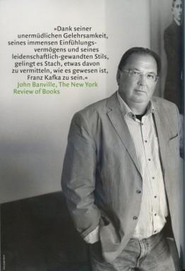 Stach - Kafka 1
