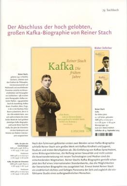 Stach - Kafka 2