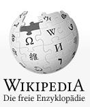 wikipedia-d