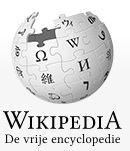 wikipedia-nl